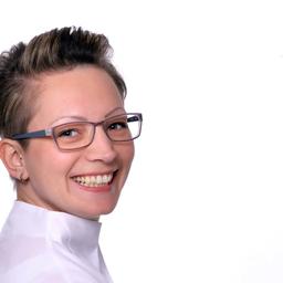 Carmen Beckers - Carmen Beckers - Salzkotten