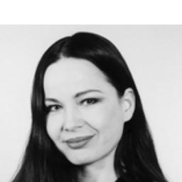 Annette Spiess - Annette Spiess Kommunikationsdesign - Frankfurt