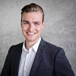 Lukas Buske's profile picture