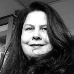 Elisabeth Schaefer - Designstudio Weitblick – Werbung für Print- und Online-Medien - Rheinbach