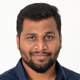 Ing. Marsook Rahman Akbar's profile picture