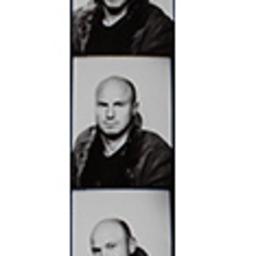 Markus J. Feger - Markus J. Feger Fotografie - Düsseldorf