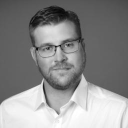 Fabian Tatsch - BELFOR Deutschland GmbH - Uffenheim