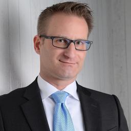 Dr Jörn U. Stiller - NL Rechtsanwälte - Berlin