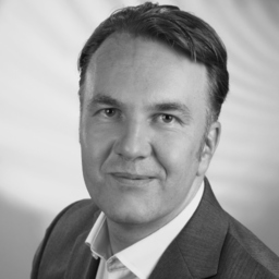Steffen Großmann - Eni Deutschland GmbH - Zwickau