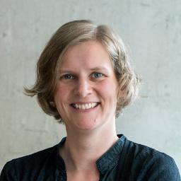Denise Schynol