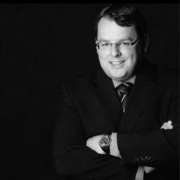 Markus Amende's profile picture