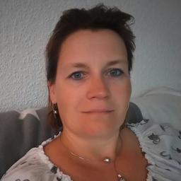 Sandra Teichmann - Best Western Premier Grand Hotel Russischer Hof - Weimar