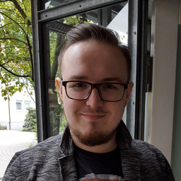 Maximilian Graf von Faber-Castell's profile picture