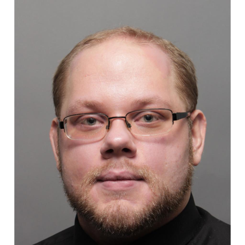 Marc Schmitz - Teamleiter IT-Support - BNP Paribas Real Estate ...