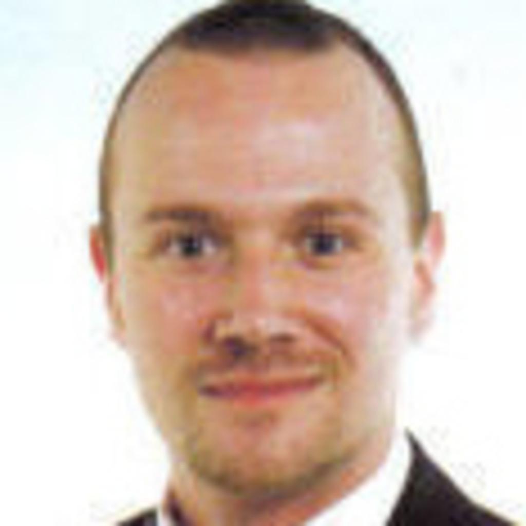 Andree Borowski's profile picture