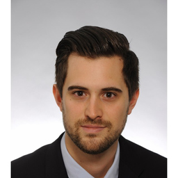 Michael Hepp's profile picture