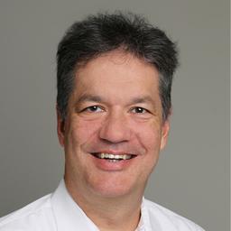 Dr. Philipp Althaus's profile picture