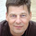 Martin Hunziker - Bern