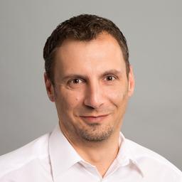 Mark Bartz's profile picture