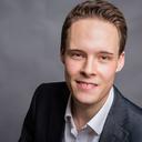 Florian Pfeiffer - Bochum