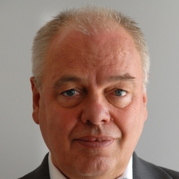 Dipl.-Ing. Wolfgang Hentschel's profile picture
