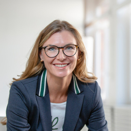 Nina-Maria Kellner