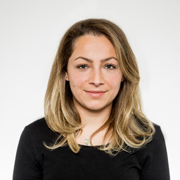 Melha Benferhat's profile picture