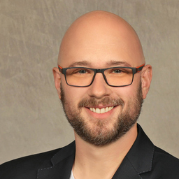 Kevin Alvarez's profile picture