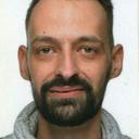 Stefan Engelbrecht - Berlin