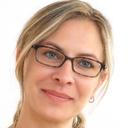 Kathrin Mueller - Balzheim