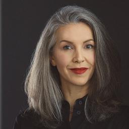 Anne Julia Nowitzki's profile picture