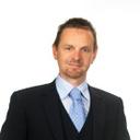 Thomas Linder - Zürich