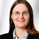 Astrid Meier - Hamburg