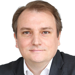 Klaus Kupferschmid