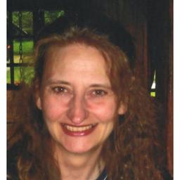 Nicole Romanens - Bewegungs- & Entspannungsstudio WELLTIME by Nicole Romanens - Aesch (BL)