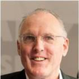 Dr. Thomas H. Fiebig - IPM Institut für Personalmanagement & Mitbestimmung GmbH - Hamburg