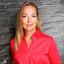 Carmen Reinhardt MBA - Frankfurt am Main