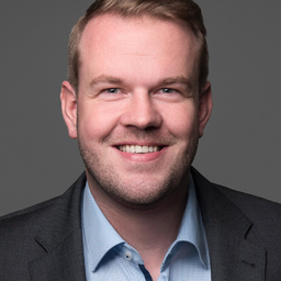 Arne Bechmann - auf der Suche nach neuen Herausforderungen - Aachen