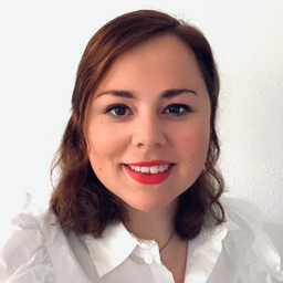 Kim Kristin Gessner's profile picture