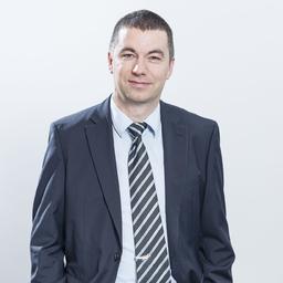 Christian Franke's profile picture