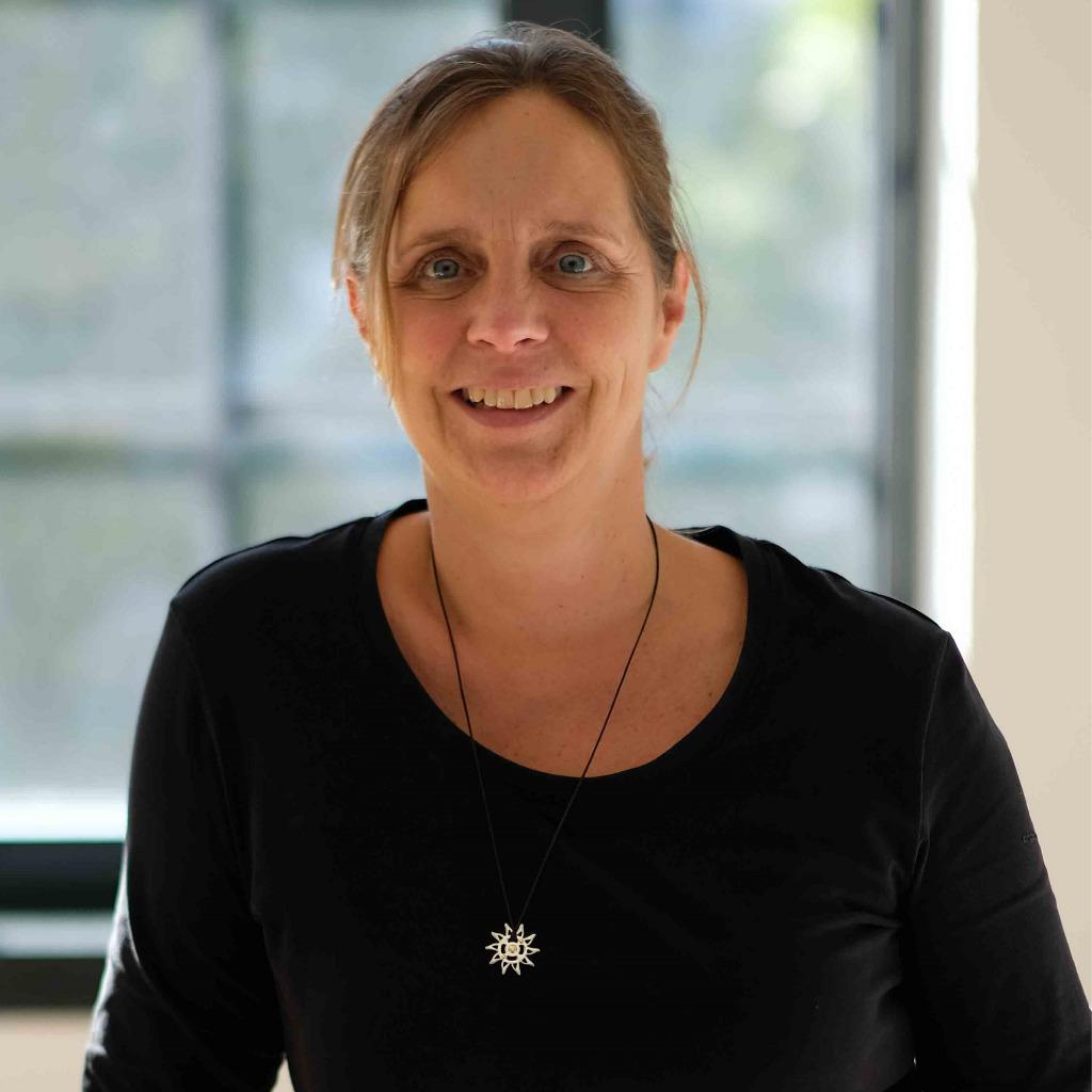 Sabine Corleis's profile picture