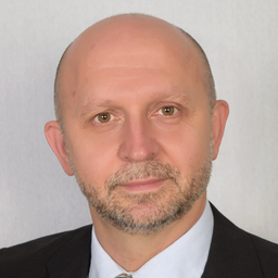 Arthur Kelm - KELM Finanzberatung - Leverkusen