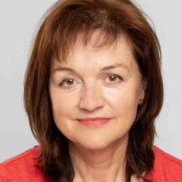 Dipl.-Ing. Elke C. Jurisch - Unternehmensberatung Elke C. Jurisch - Kleinkmehlen