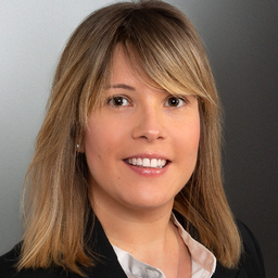 Miriam Bräuer's profile picture