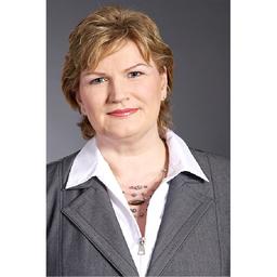 Brigitte Klawonn - Brigitte Klawonn IT-Projektmanagement, Beratung & Softwareentwicklung - München