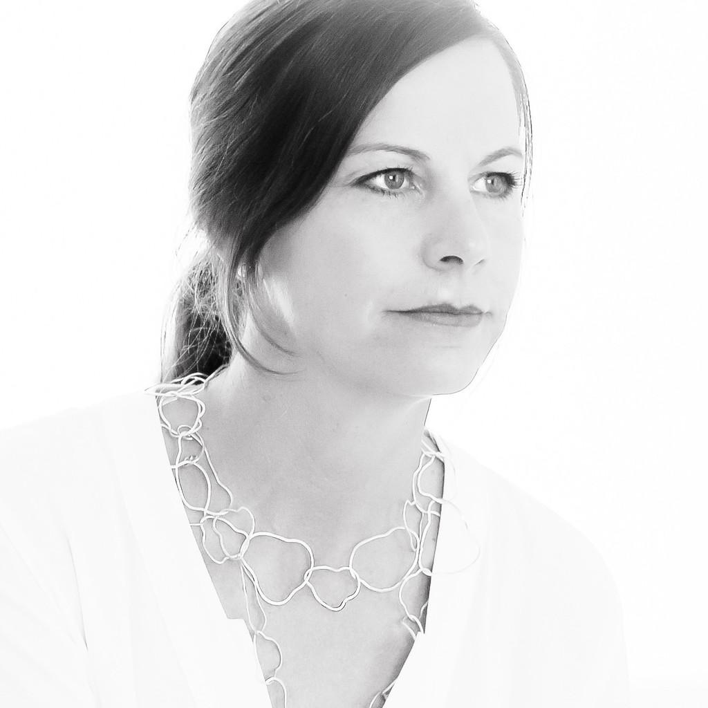 Schultheiss Wohnbau harriet hamann prokurist pr und marketingleiter pressesprecher