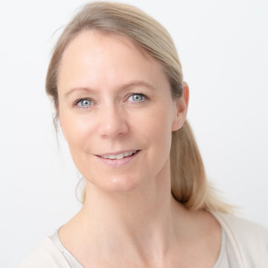 Düchting  Dr. Doreen Düchting - angestellte Fachärztin C3 Klinik Essen - C3 ...
