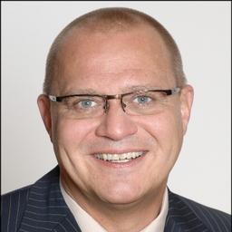 Dr Frank Bürger - IHK Düsseldorf - Düsseldorf