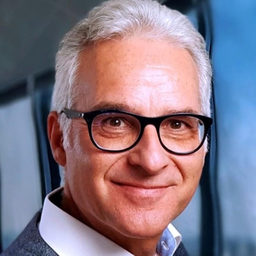 Dipl.-Ing. Stephan K. H. Raif - Personal Brands - München