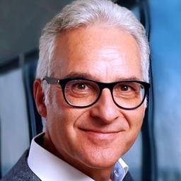 Dipl.-Ing. Stephan K. H. Raif - www.personal-brands.com - München