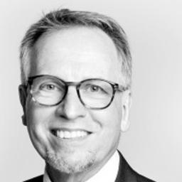 Urs Andreas Büchler - Dörig & Partner AG Finanzdienstleistungen - Aarau