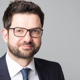 Jörg Wisskirchen - Neurologisches Rehabilitationszentrum Godeshöhe e.V. - Bonn