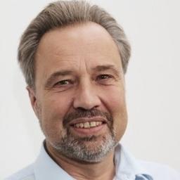 Lutz Asbeck - Centravo AG, Lyss, Schweiz - Lyss