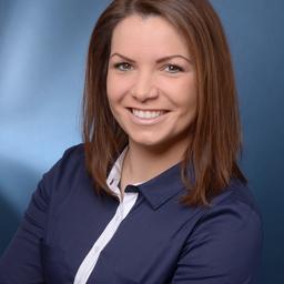 Viktoria Bellmann's profile picture